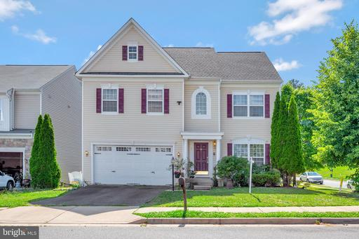 83 CARRIAGE HILL DR