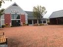 The Fitness Barn & Event Center - 17559 SPRING CRESS DR, DUMFRIES