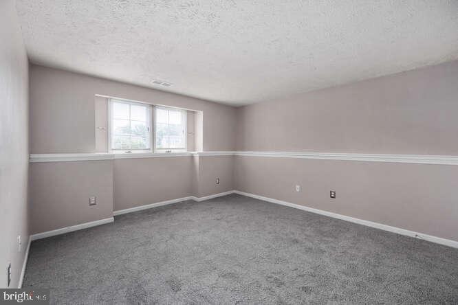 Pri Bedroom - 17050 CAPRI LN #101E, DUMFRIES