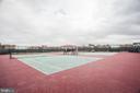 TENNIS OR PICKLEBALL - 19385 CYPRESS RIDGE TER #102, LEESBURG