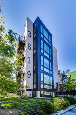 3619 14TH ST NW #2