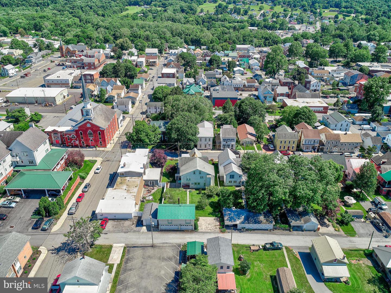 277 North Street , MILLERSBURG, Pennsylvania image 49