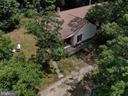 - 17551 BARRON HEIGHTS RD, DUMFRIES