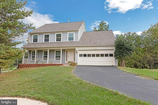 8333 COTTAGE HILL CT