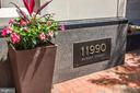 Address - 11990 MARKET ST #215, RESTON