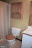 Main level Master bath - 4 US FORD LN, FREDERICKSBURG