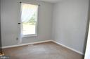 Bedroom 3 - 4 US FORD LN, FREDERICKSBURG