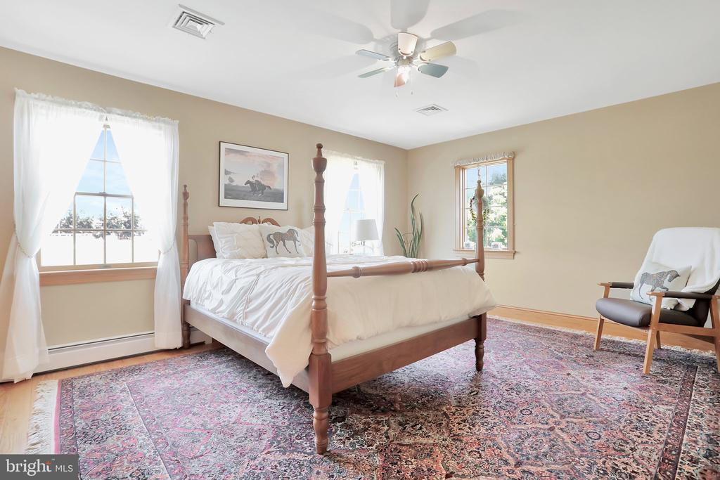 Bedroom 1 - 5201 RELIANCE, MIDDLETOWN