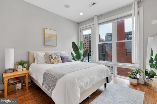 430 M ST NW #6