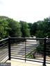 URBAN OASIS- Private Rooftop Terrace - green views - 12012 N SHORE DR, RESTON