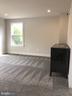 Pristine Carpet and Walls- Like New - 12012 N SHORE DR, RESTON