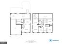 Floorplan - 5363 SATTERFIELD DR, WOODBRIDGE