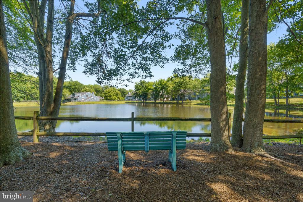 - 5835 ORCHARD HILL LN, CLIFTON