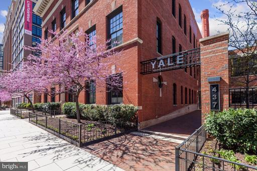437 NEW YORK AVE NW #1103
