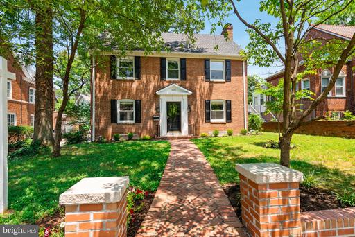 1615 DECATUR ST NW