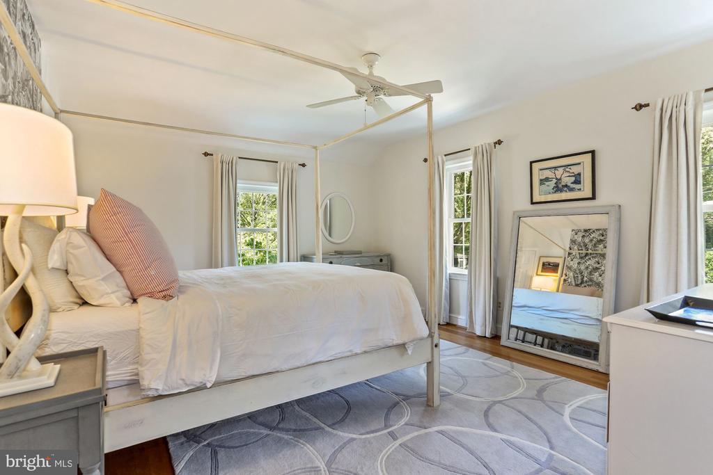 Primary Bedroom 2 - 1537 N IVANHOE ST, ARLINGTON