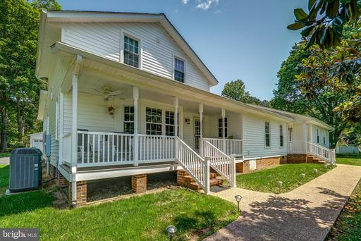 3805 VENABLE RD