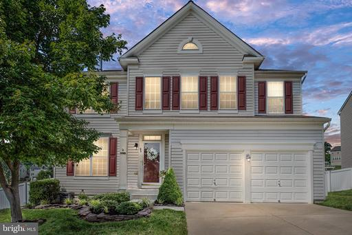 63 CARRIAGE HILL DR