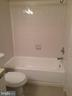 Full bath with tub - 5761 REXFORD CT #S, SPRINGFIELD