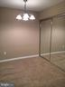 Living Room - 5761 REXFORD CT #S, SPRINGFIELD