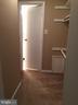 Closet - 5761 REXFORD CT #S, SPRINGFIELD