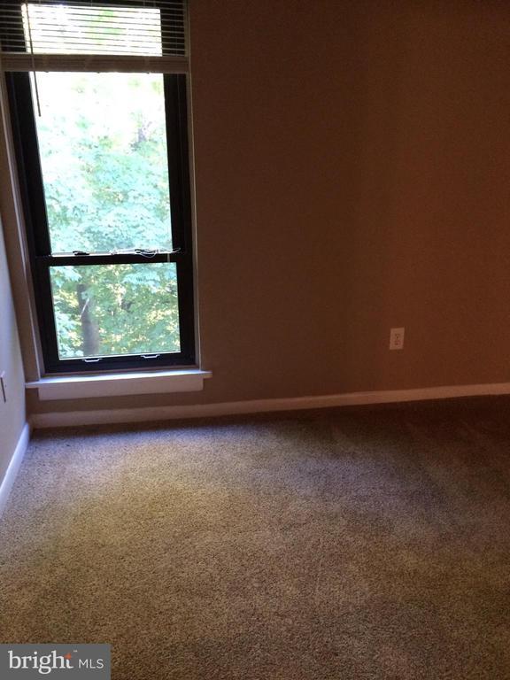 Bedroom - 5761 REXFORD CT #S, SPRINGFIELD