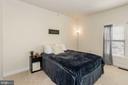 2nd Bedroom - 22765 FOUNTAIN GROVE SQ, BRAMBLETON