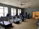 Fitness Center too - 22765 FOUNTAIN GROVE SQ, BRAMBLETON