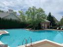Pool - 22765 FOUNTAIN GROVE SQ, BRAMBLETON