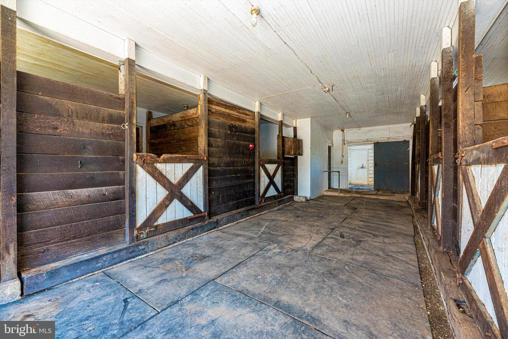 Matted - 10302 COPPERMINE RD, WOODSBORO