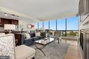 Overview - 2001 15TH ST N #1106, ARLINGTON