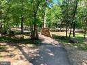 trails throughout the commuity - 22765 FOUNTAIN GROVE SQ, BRAMBLETON
