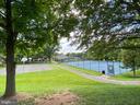 Community Courts - 10911 HUNTER GATE WAY, RESTON