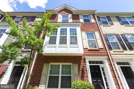 11502 CLAIRMONT VIEW TER