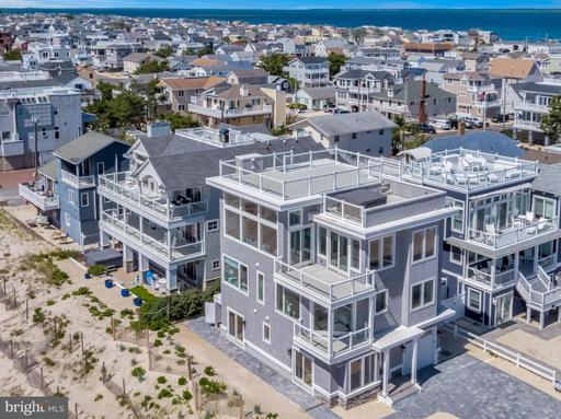 110 E HOBART AVENUE - LONG BEACH TOWNSHIP