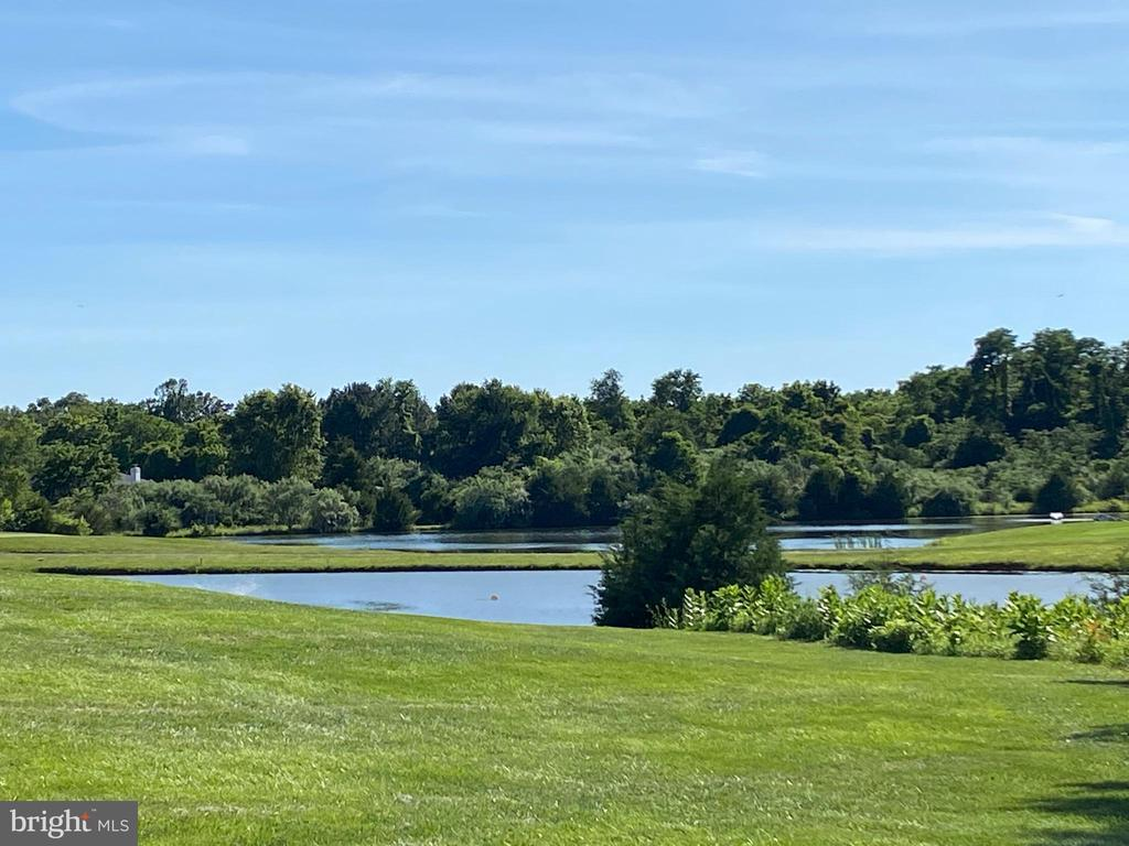 Beautiful Community Lakes - 384 TURNBERRY DR, CHARLES TOWN