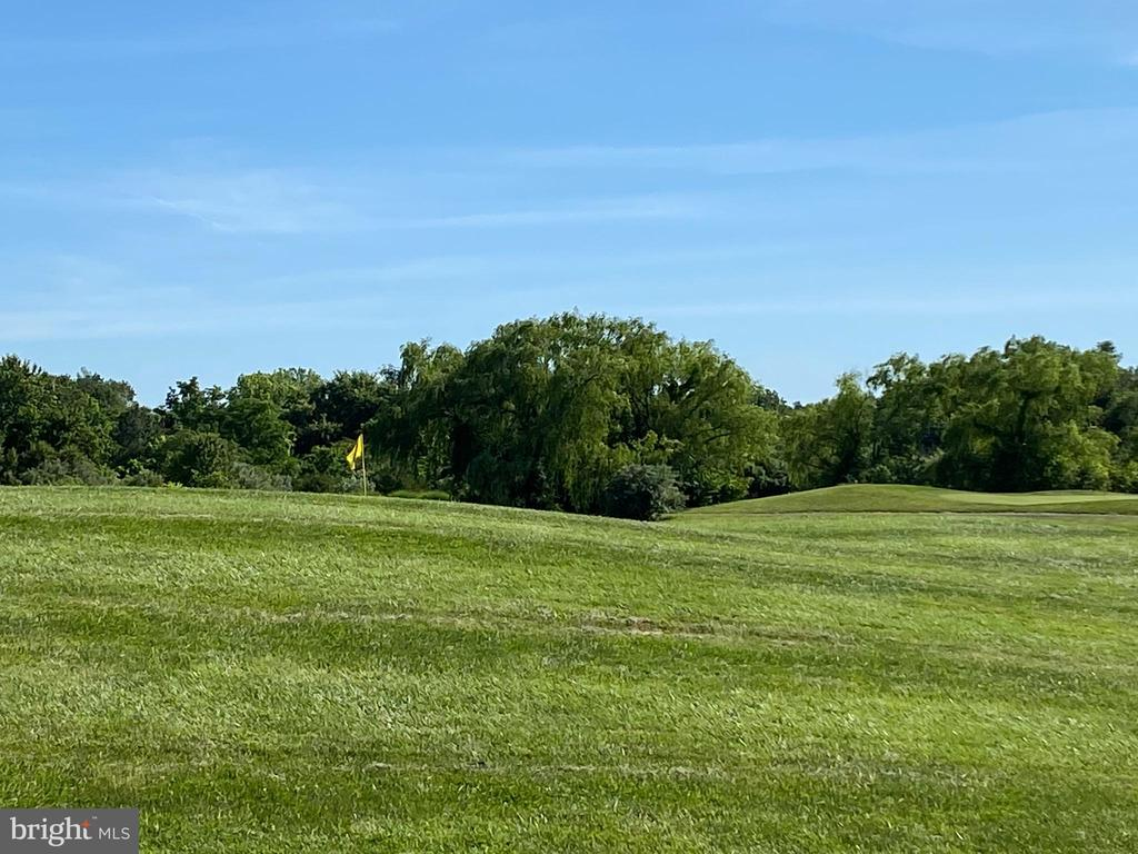 Locust Hill Golf Course - 384 TURNBERRY DR, CHARLES TOWN