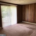 Family Room - 13221 HAWTHORN LN, WOODBRIDGE