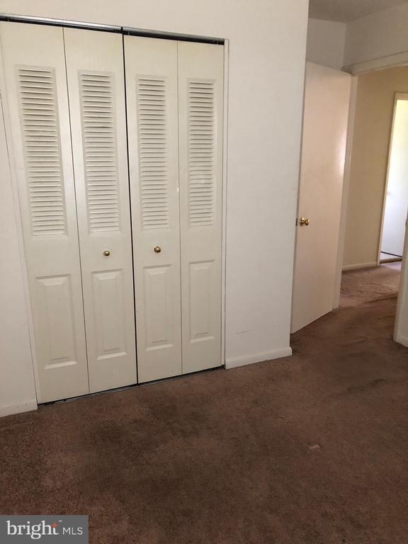 Bedroom 3 - 13221 HAWTHORN LN, WOODBRIDGE