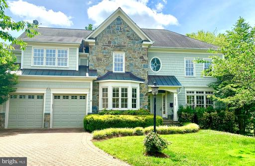 4870-C OLD DOMINION DR