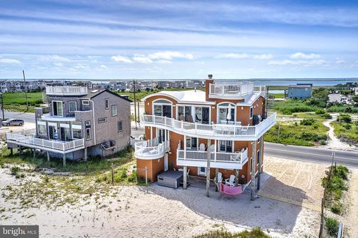 3301 S LONG BEACH BLVD - LONG BEACH TOWNSHIP