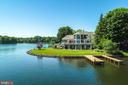 enjoy the views from parks & beaches - 141 EAGLE CT, LOCUST GROVE