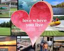 You will assuredly love where you live here - 201 HAPPY CREEK RD, LOCUST GROVE