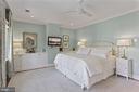 Sublime Owner's Retreat! - 121 6TH ST NE, WASHINGTON