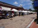 Eastern market - 121 6TH ST NE, WASHINGTON