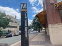 Live near the Court House Metro - 1611 N BRYAN ST, ARLINGTON