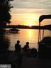 Awesome Sunset view - 108 BEACHSIDE CV, LOCUST GROVE