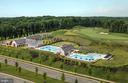 Community Pool - 17810 WHITE CAMPION WAY, DUMFRIES