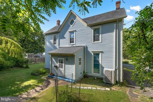 808 VEIRS MILL RD