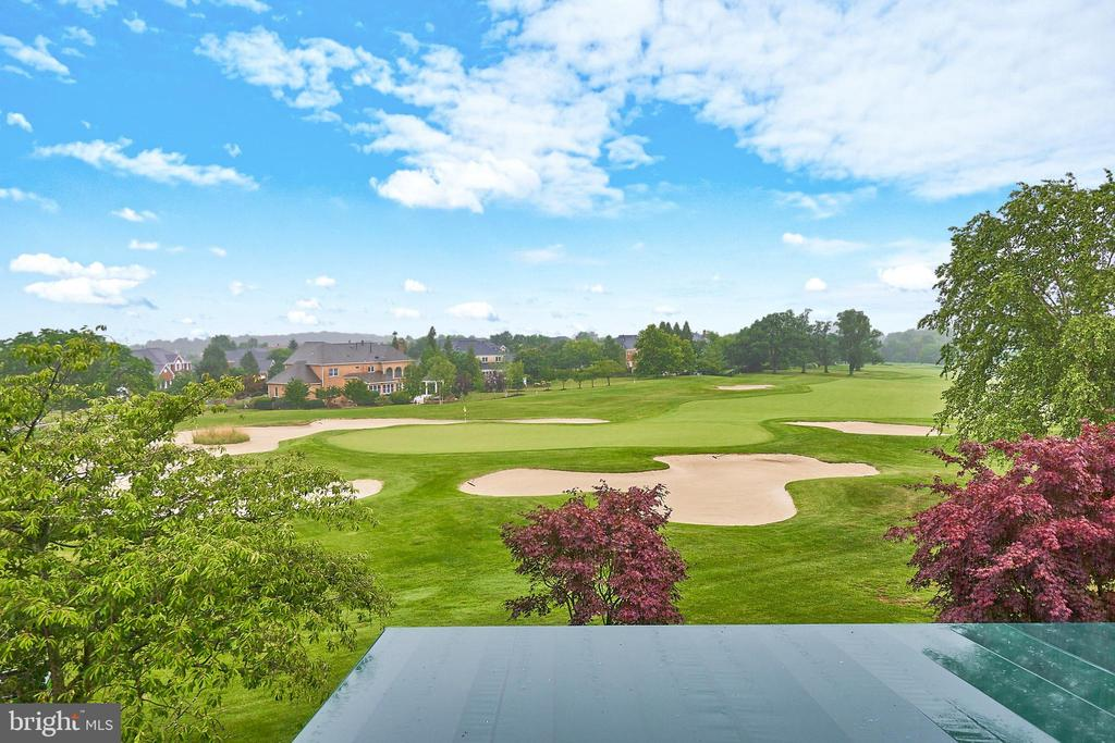 Belmont country club amenity - Golf course - 20003 BELMONT STATION DR, ASHBURN